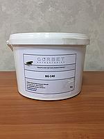 Огнеупорный бетон BG140