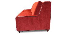Стильний диван Karolin (Каролін) (200 см), фото 2