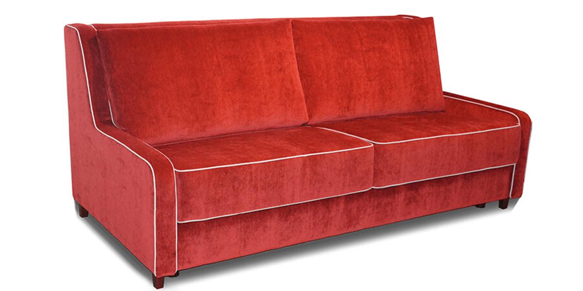 Стильний диван Karolin (Каролін) (200 см)