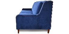 Стильний диван Karolin (Каролін) (200 см), фото 3