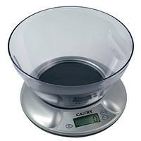 Весы кухонные VES EK3130-35P, фото 1