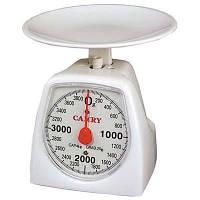 Весы кухонные VES KCE, фото 1