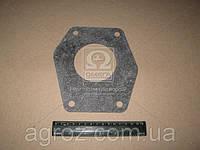 Прокладка вакуумная усиленная тормоза ГАЗЕЛЬ-БИЗНЕС (покупн. ГАЗ) 3302-3510161
