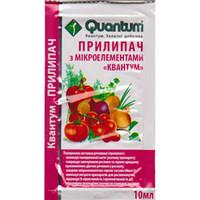 Прилипатель Quantum 10 мл (лучшая цена оптом и в розницу)