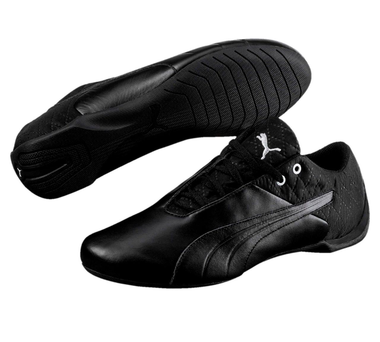 Мужские кроссовки PUMA FUTURE CAT REENG 363815 01