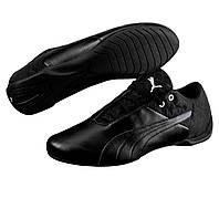 a7fe595b Спортивная обувь puma в Украине. Сравнить цены, купить ...