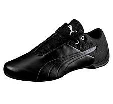 Мужские кроссовки PUMA FUTURE CAT REENG 363815 01, фото 3