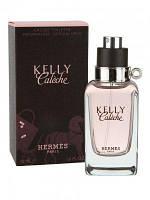 Женская туалетная вода Hermes Caleche Kelly