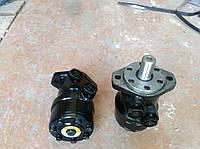 Гидромотор MR 160 C