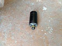 Гидромотор MM 20 C