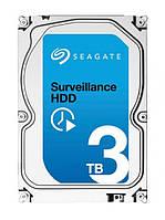 Жёсткий диск Seagate 3Tb ST3000VX006 (партнёр Dahua)