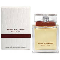 Angel Schlesser Essential lady 100ml. Парфюмированная вода Оригинал