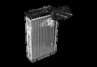 Радиатор печки Амулет / Amulet, A11-9EC8107310