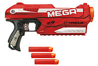 Бластер Hasbro Nerf Mega Магнус (A4887)