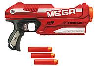 Бластер Hasbro Nerf Mega Магнус (A4887) , фото 1
