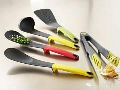 Кухонные приборы поштучно