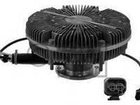 Муфта вентилятора MAN TGA 2