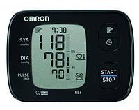 Тонометр автоматический на запястье OMRON RS8