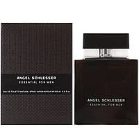 Angel Schlesser Essential men 50ml.Оригинал