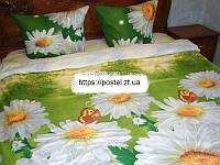 Ранфорс для пошива постельного
