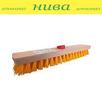 Мітла пропілен без держака (А02-052) Майгал