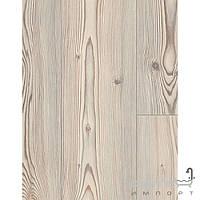 Ламинат Meister Ламинат Meister Premium LD 300|25 S Melango Ель капучино, арт. 6384