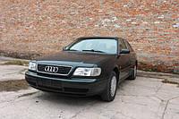 Audi A6 C4 2.6 ABC 95г. 212 т.км