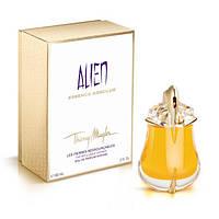 Женская парфюмированная вода Thierry Mugler Alien Essence Absolue, реплика