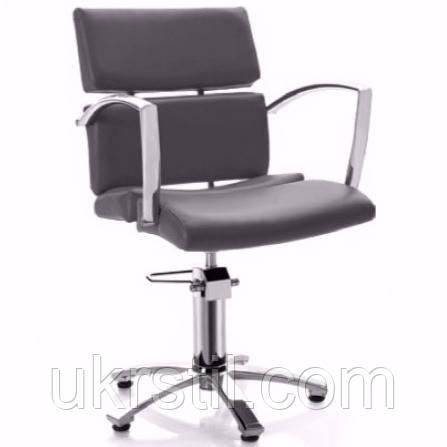 Кресло парикмахерское Sandi