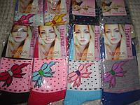 Носки женские 37-42