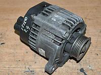 Генератор Fiat Stilo 2.4 140A 46774419