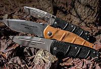 Новое поступление ножей Boker