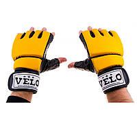 Перчатки для единоборств Everlast EVLTH4019 (реплика)
