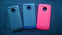 Чохол Motorola Moto E4, фото 1