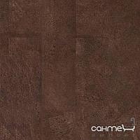 Пробковые полы Wicanders Пробковый пол Wicanders Corkcomfort Flock Chocolate WRT, арт. C83Y001