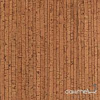 Пробковые полы Wicanders Пробковый пол Wicanders Corkcomfort Reed Barley WRT, арт. C83U001