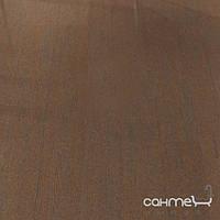 Пробковые полы Wicanders Пробковый пол Wicanders Corkcomfort Sophisticated Cocoa WRT, арт. C86J001