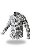 Рубашка мужская Harmont 6088