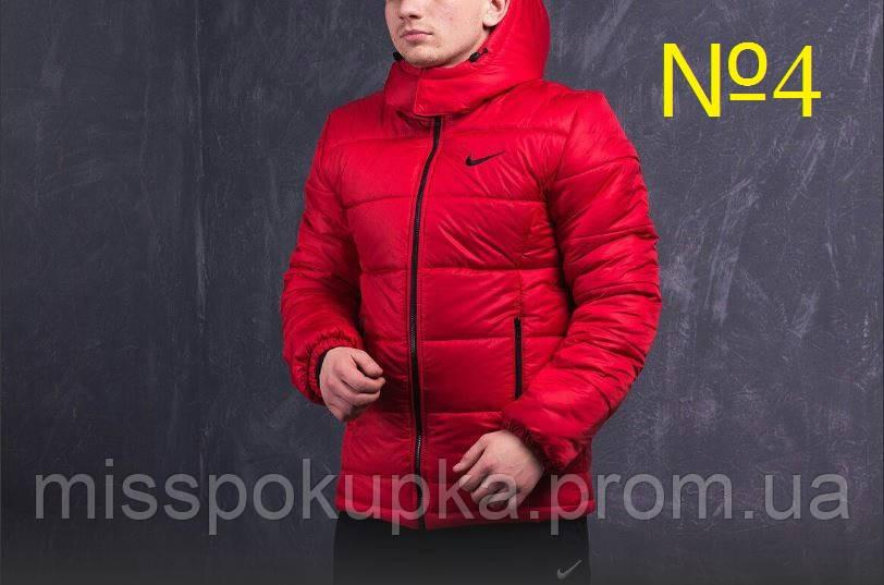20148d55 ... Куртка мужская Спортивная Nike - Зима! все размеры, цвета Дроп, ...