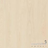 Пробковые полы Wicanders Виниловый пол Wicanders Vinylcomfort Commercial Linen Cherry, арт. B0R0001