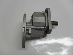 Редуктор раздачи корма для мотора 0.75 кВт, 1.1 кВт, 1.5 кВт
