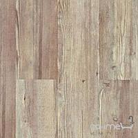 Пробковые полы Wicanders Пробковый пол Wicanders ArtСomfort Metal Rustic Pine NPC, арт. D821004