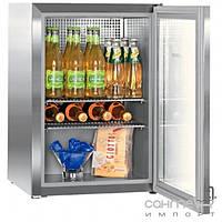 Холодильники и морозильные камеры Liebherr Холодильная камера Liebherr CMes 502 (A+)