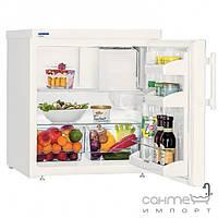 Холодильники и морозильные камеры Liebherr Холодильная камера Liebherr TX 1021 Comfort (A+)