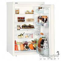 Холодильники и морозильные камеры Liebherr Холодильная камера Liebherr T 1400 (A+)
