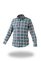Рубашка мужская Calvin Klein 6086