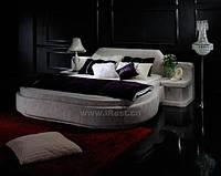 Кровать с функцией массажа iRest SL-F15