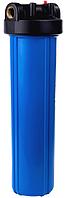 """Фильтр Big Blue 20"""" с латунными вставками HS20BB-2"""