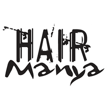 СЕРИЯ ДЛЯ УКЛАДКИ И СТАЙЛИНГА KEMON HAIR MANYA MAN