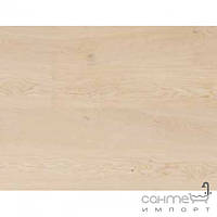Паркет Baltic Wood Паркетная доска Baltic Wood Elite line WE-1A422-SB9 дуб CLASSIC 1R IVORY&CREAM матовый лак, браш